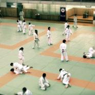 Judo Amatori